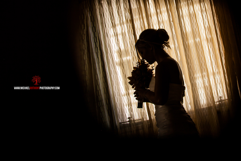 Oviatt Penthouse Wedding Photos (15 of 68)