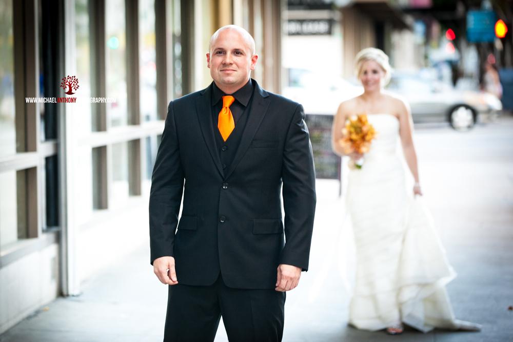 Oviatt Penthouse Wedding Photos (16 of 68)