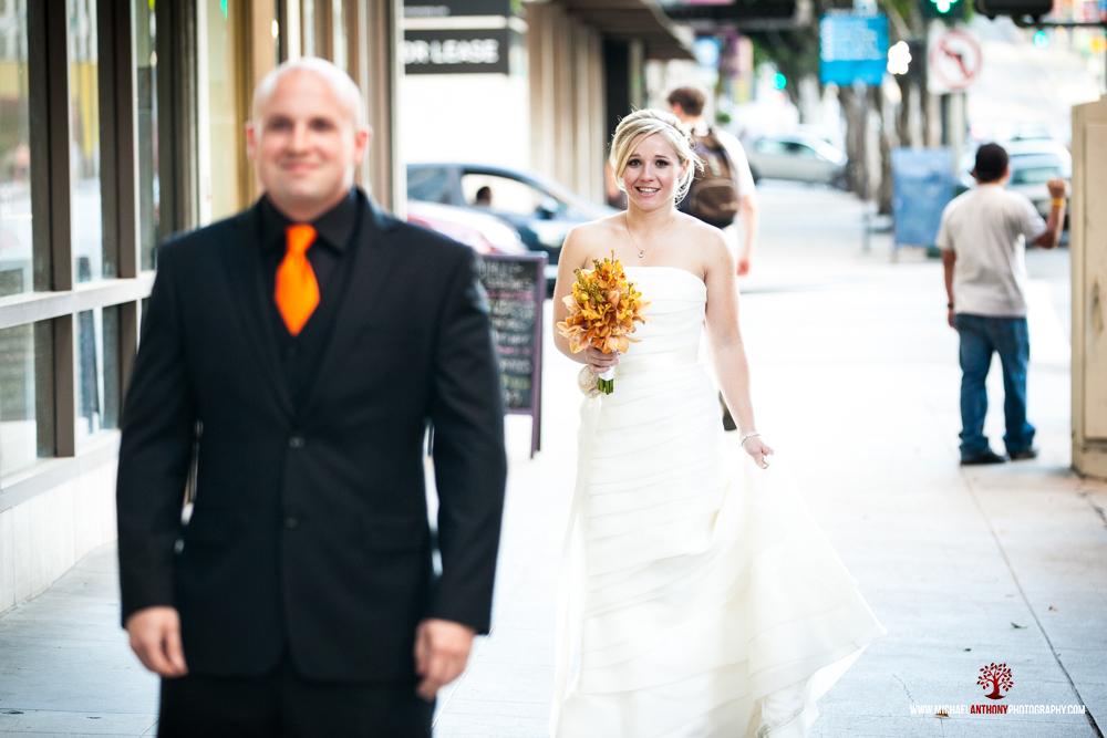 Oviatt Penthouse Wedding Photos (17 of 68)