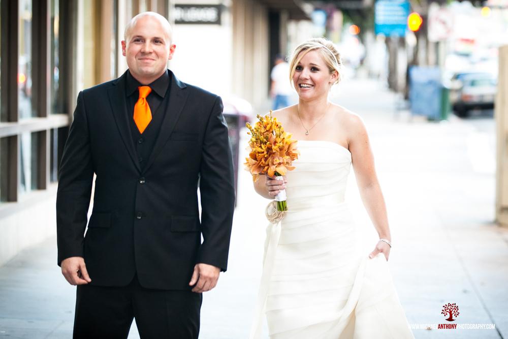 Oviatt Penthouse Wedding Photos (18 of 68)
