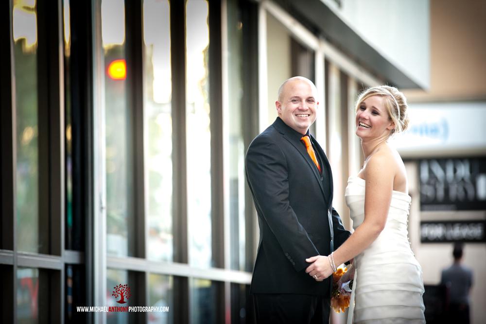 Oviatt Penthouse Wedding Photos (23 of 68)