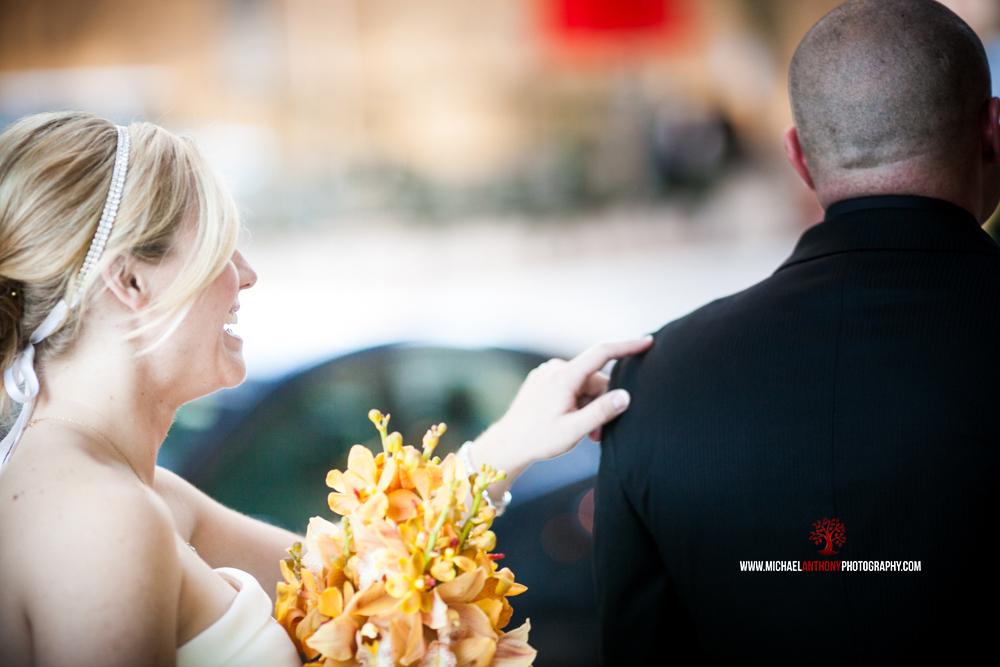 Oviatt Penthouse Wedding Photos (25 of 68)
