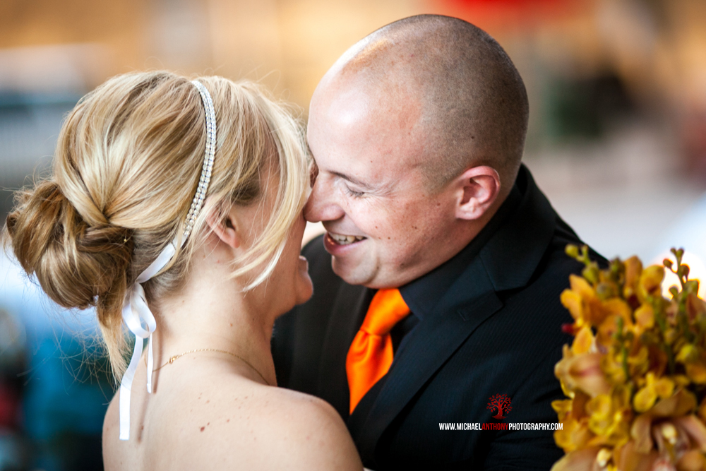 Oviatt Penthouse Wedding Photos (26 of 68)