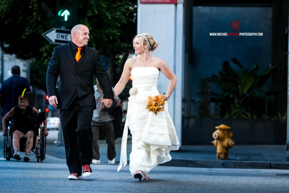 Oviatt Penthouse Wedding Photos (29 of 68)