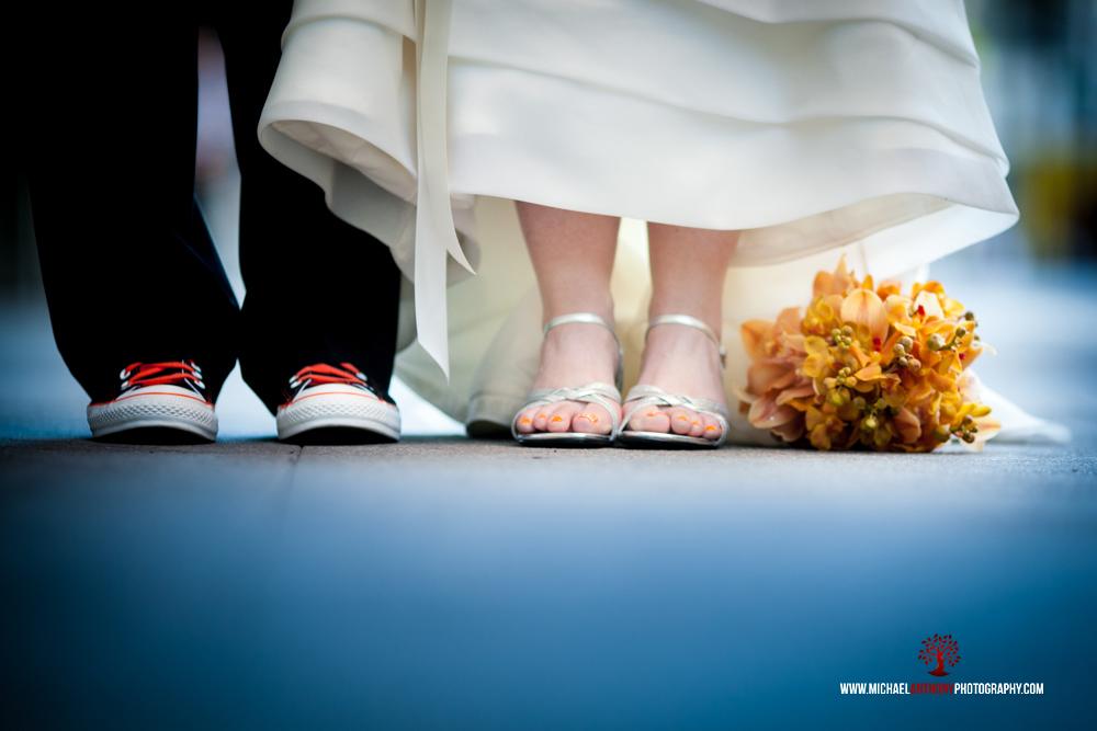Oviatt Penthouse Wedding Photos (31 of 68)
