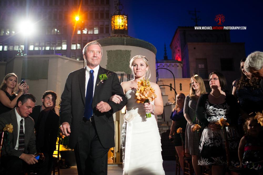 Oviatt Penthouse Wedding Photos (43 of 68)