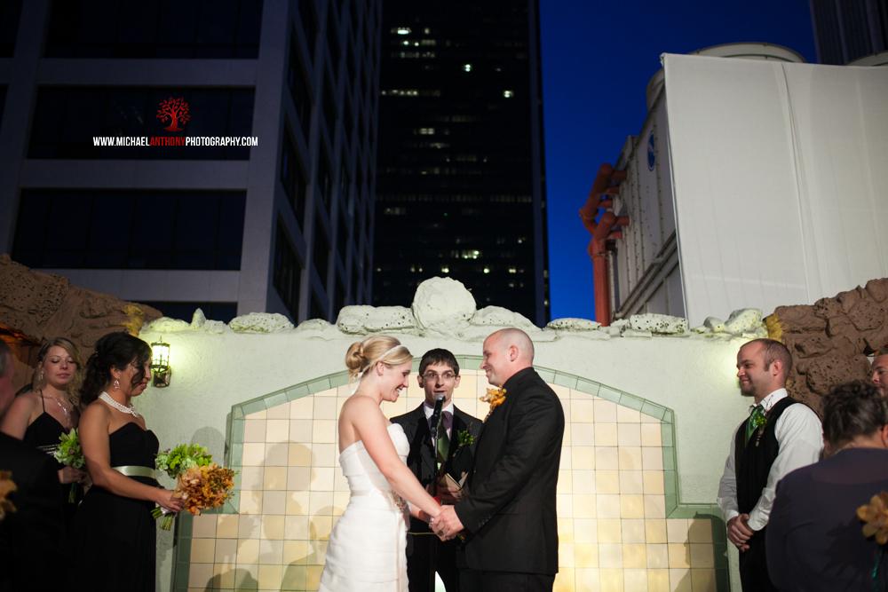 Oviatt Penthouse Wedding Photos (44 of 68)