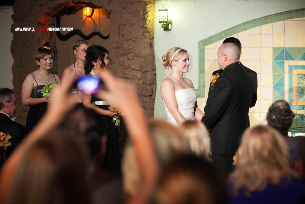 Oviatt Penthouse Wedding Photos (45 of 68)