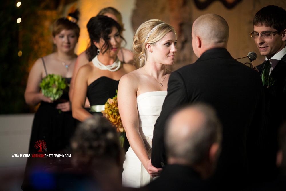 Oviatt Penthouse Wedding Photos (46 of 68)