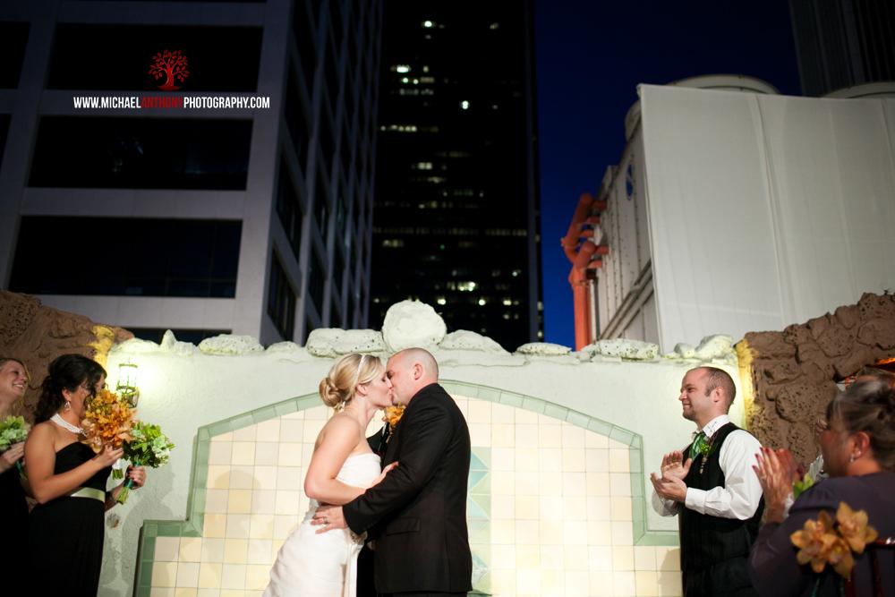 Oviatt Penthouse Wedding Photos (47 of 68)