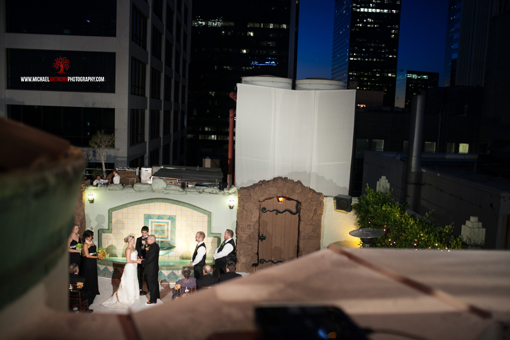 Oviatt Penthouse Wedding Photos (48 of 68)