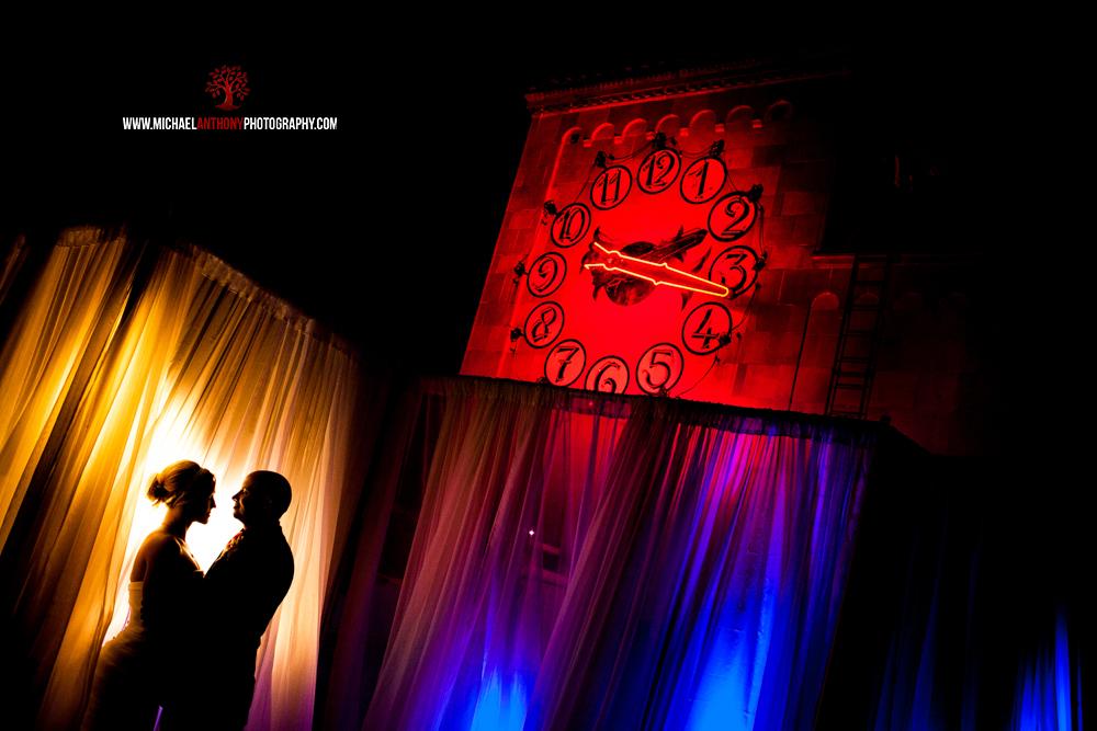 Oviatt Penthouse Wedding Photos (49 of 68)