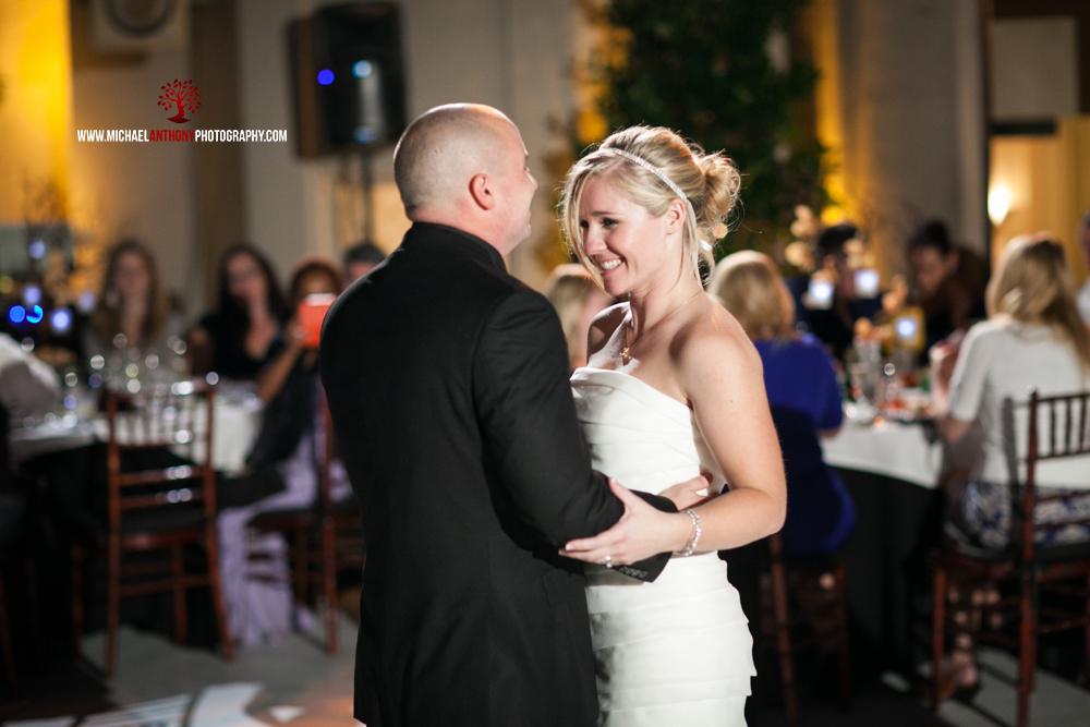 Oviatt Penthouse Wedding Photos (50 of 68)