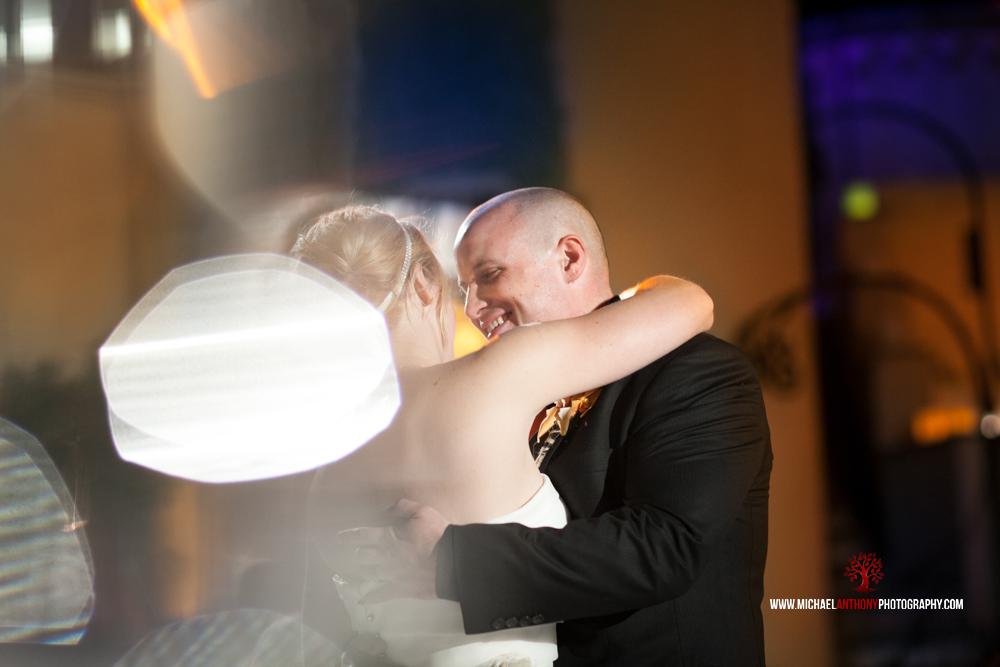 Oviatt Penthouse Wedding Photos (51 of 68)