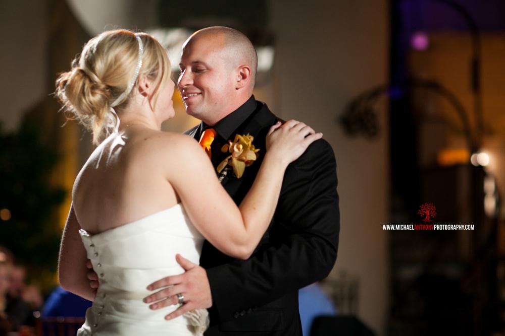 Oviatt Penthouse Wedding Photos (52 of 68)