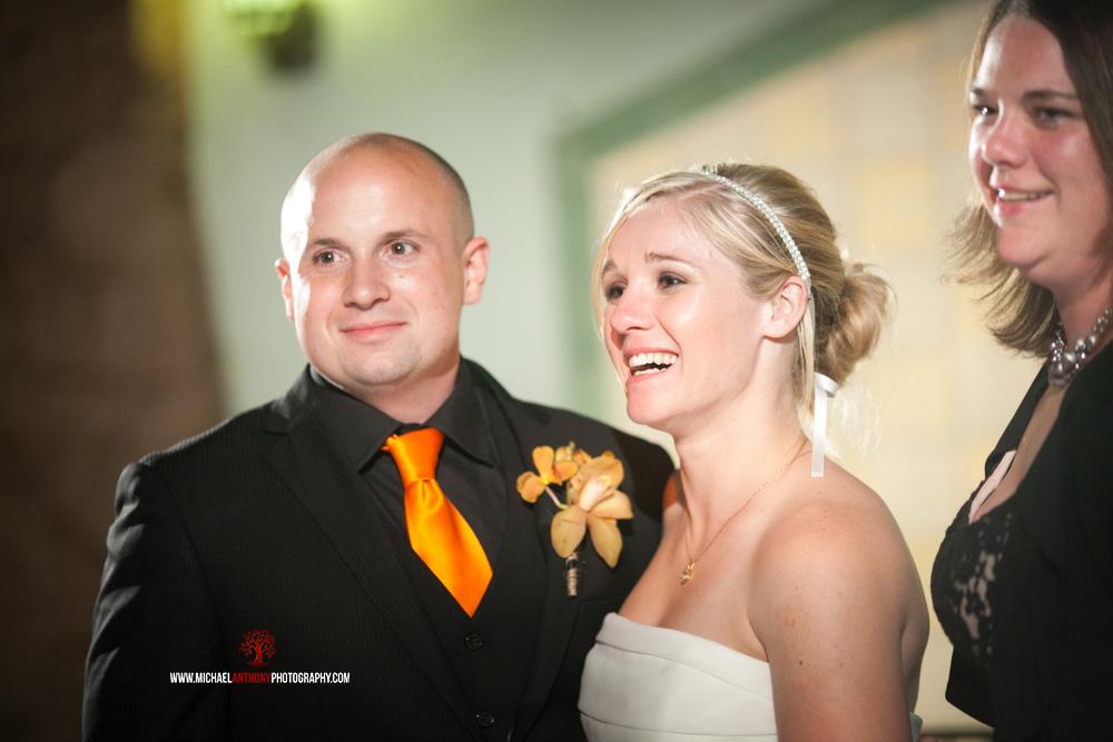 Oviatt Penthouse Wedding Photos (54 of 68)