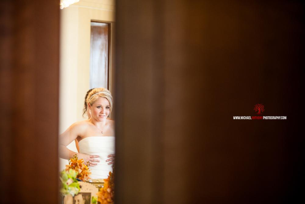 Oviatt Penthouse Wedding Photos (6 of 68)