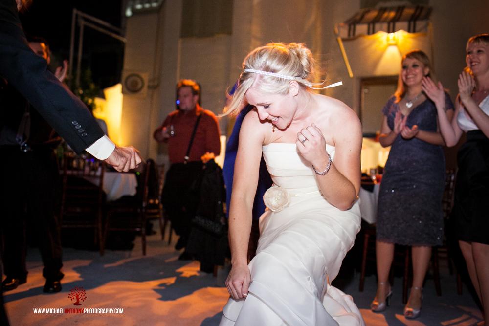 Oviatt Penthouse Wedding Photos (61 of 68)