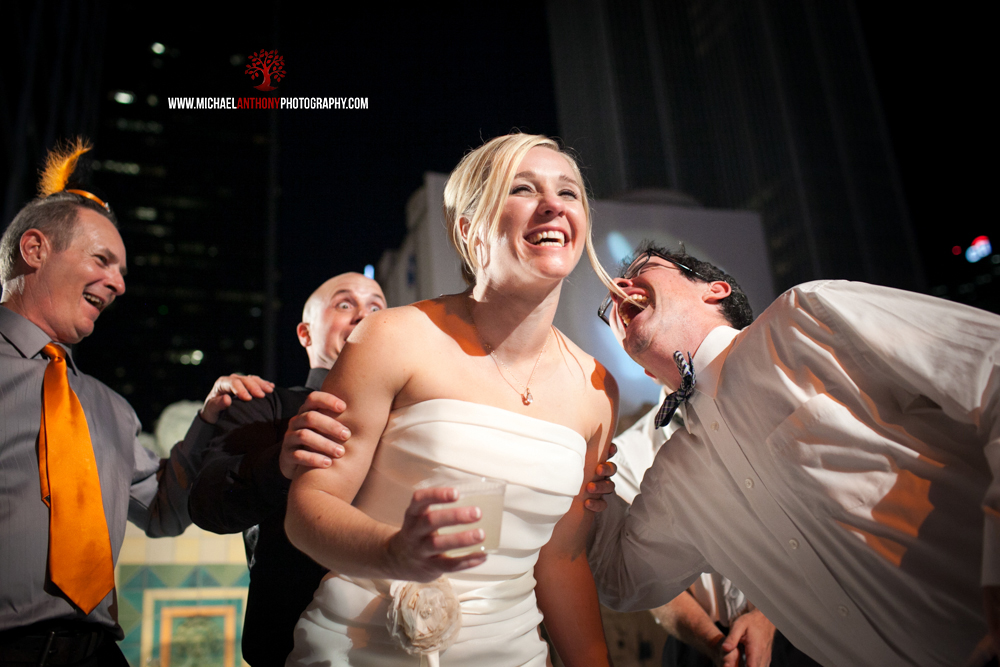 Oviatt Penthouse Wedding Photos (66 of 68)