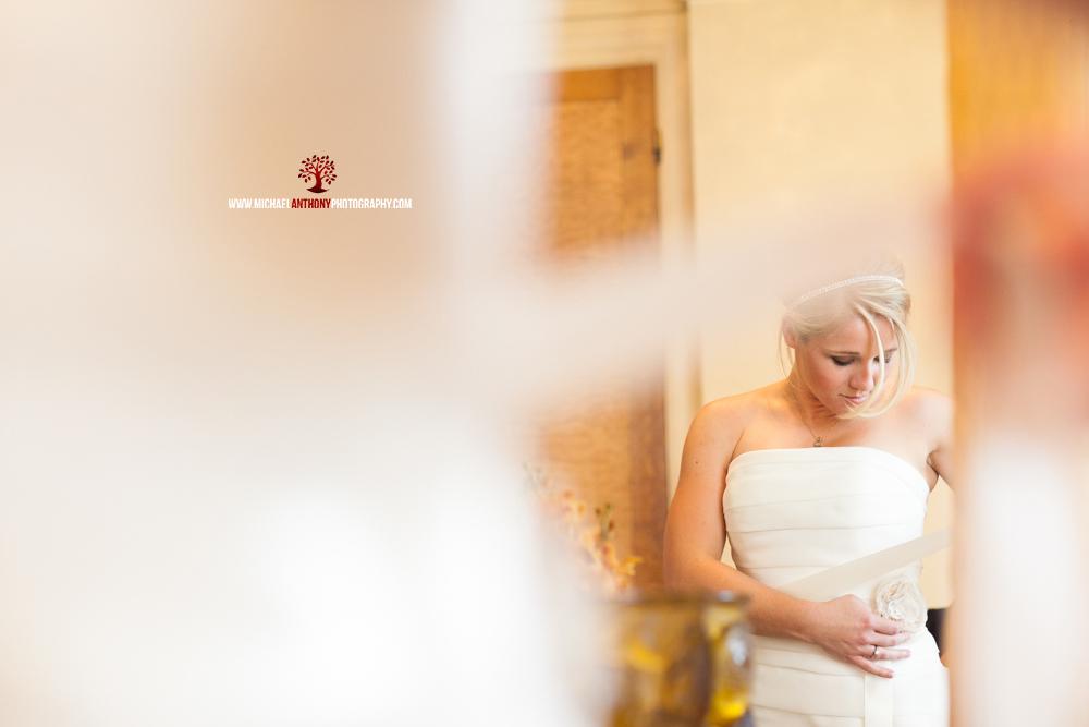 Oviatt Penthouse Wedding Photos (7 of 68)