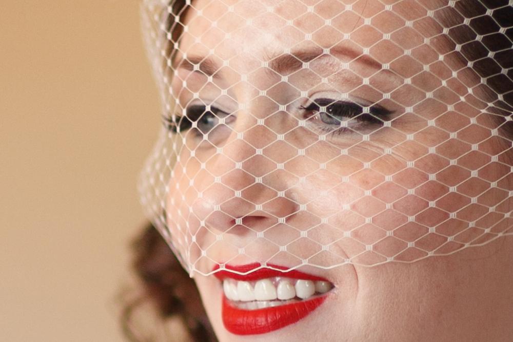 85mm F/1.2L Sharpness Wedding Photography