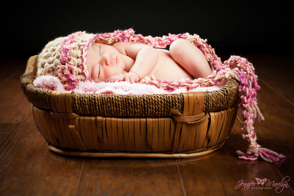 Santa Clarita Baby Photographers, Santa Clarita Newborn Photographers, Antelope Valley baby Photographers