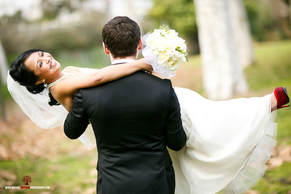 Valencia Wedding Photographers California (40 of 90)