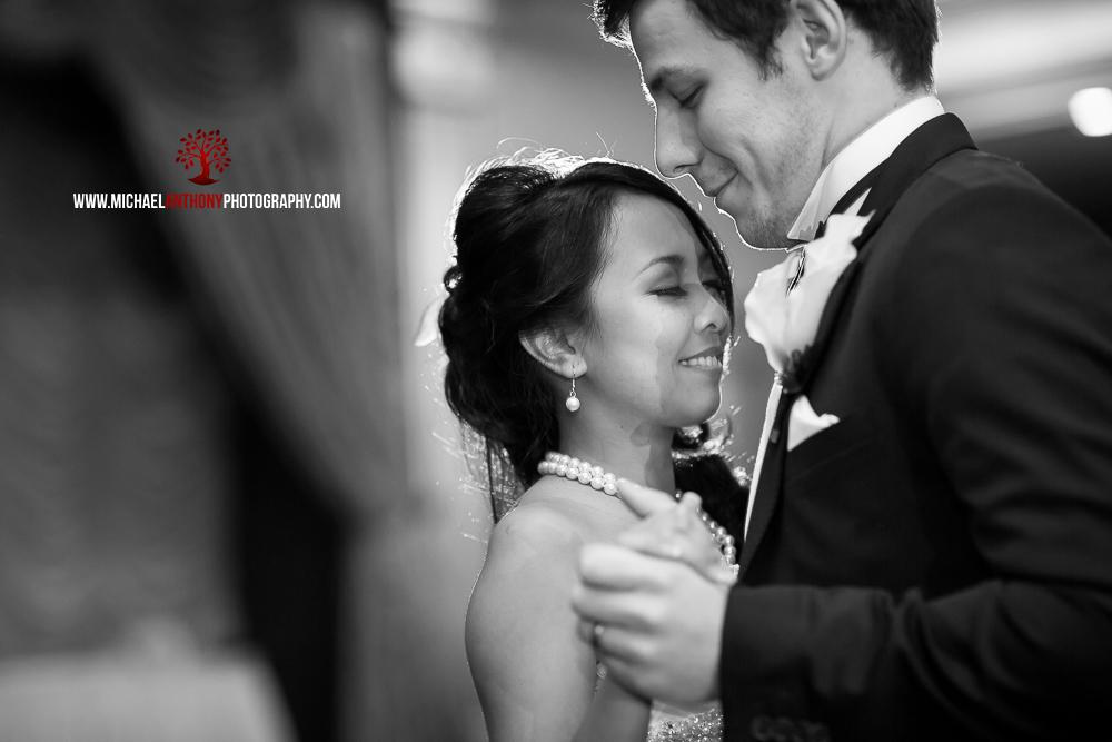Valencia Wedding Photographers California (57 of 90)