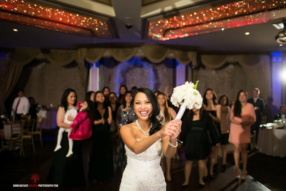 Valencia Wedding Photographers California (70 of 90)