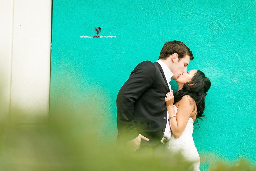 Valencia Wedding Photographers California (85 of 90)