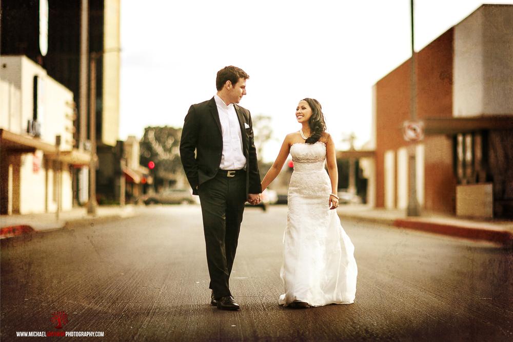 Valencia Wedding Photographers California (87 of 90)