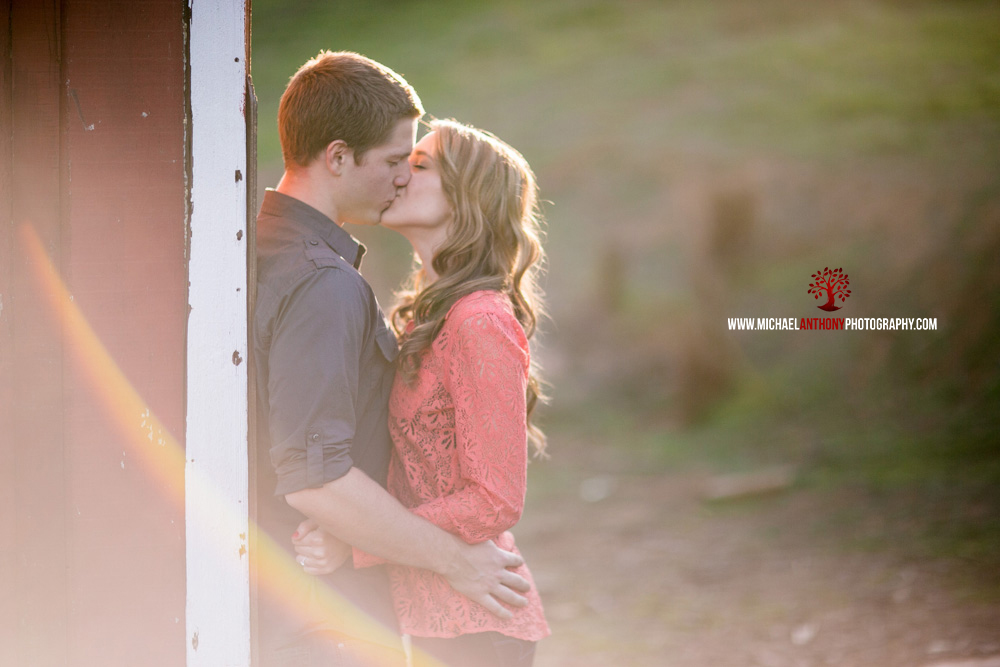 Mentryville Engagement Photo Session (10 of 23)