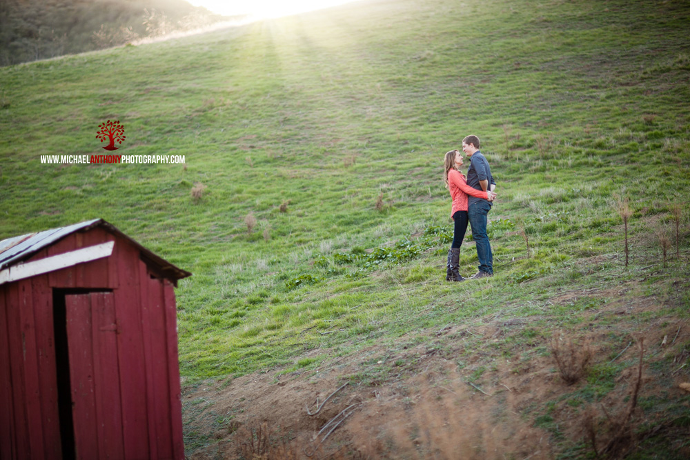 Mentryville Engagement Photo Session (12 of 23)