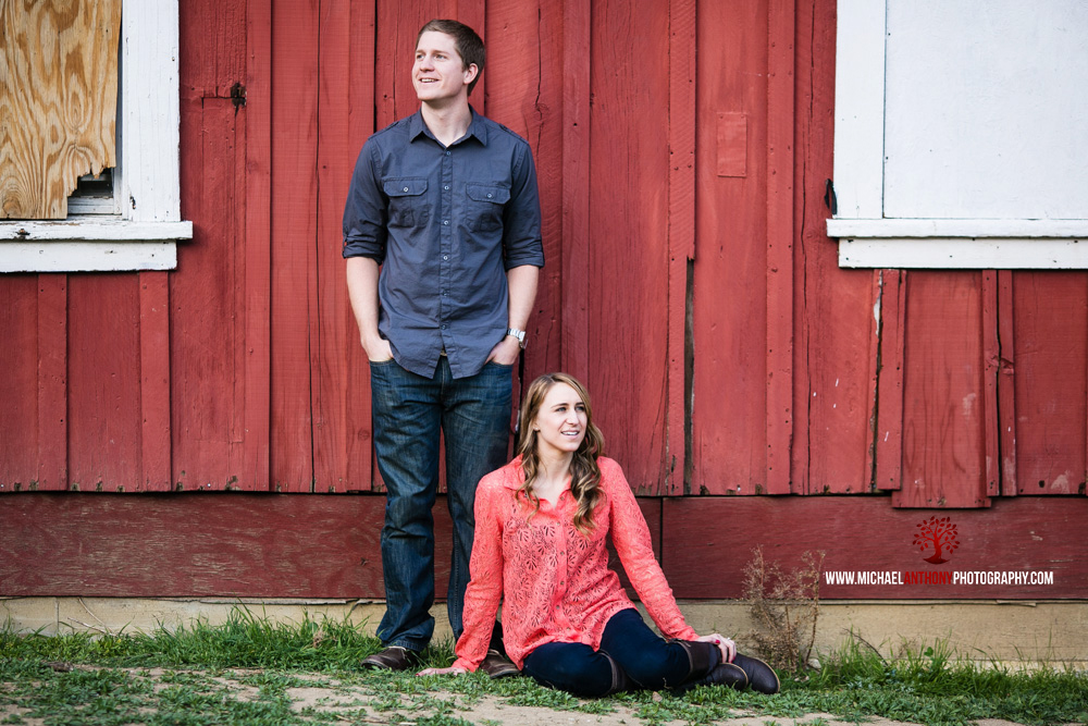 Mentryville Engagement Photo Session (16 of 23)