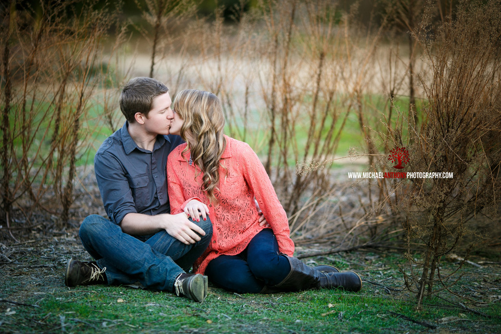 Mentryville Engagement Photo Session (17 of 23)
