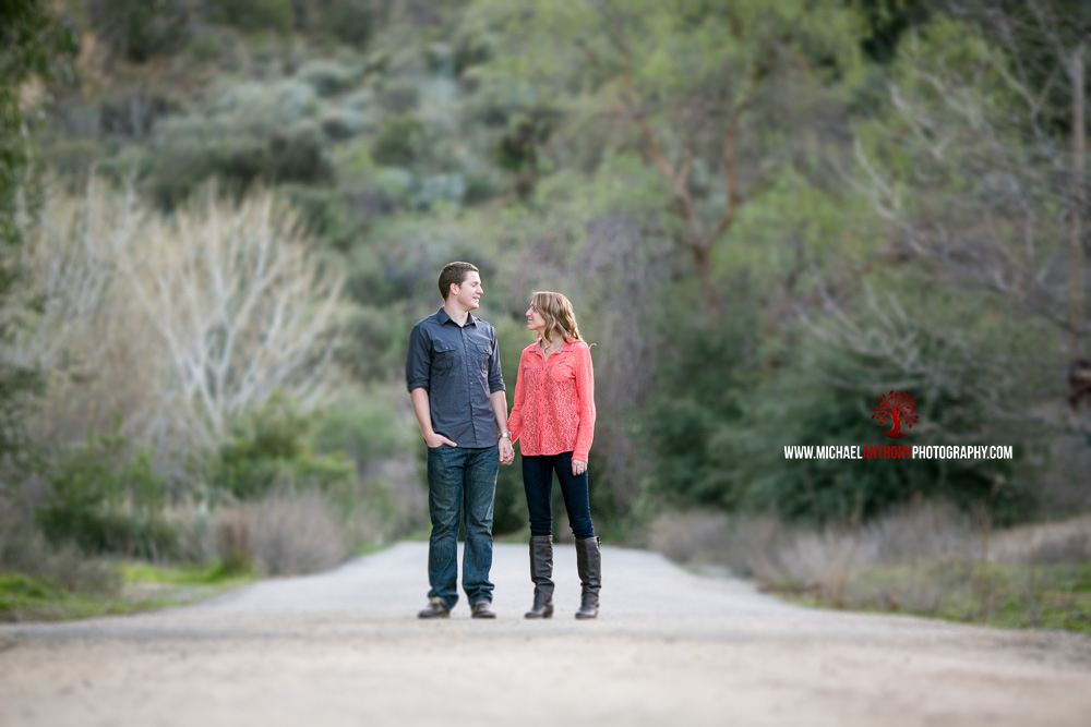 Mentryville Engagement Photo Session (19 of 23)