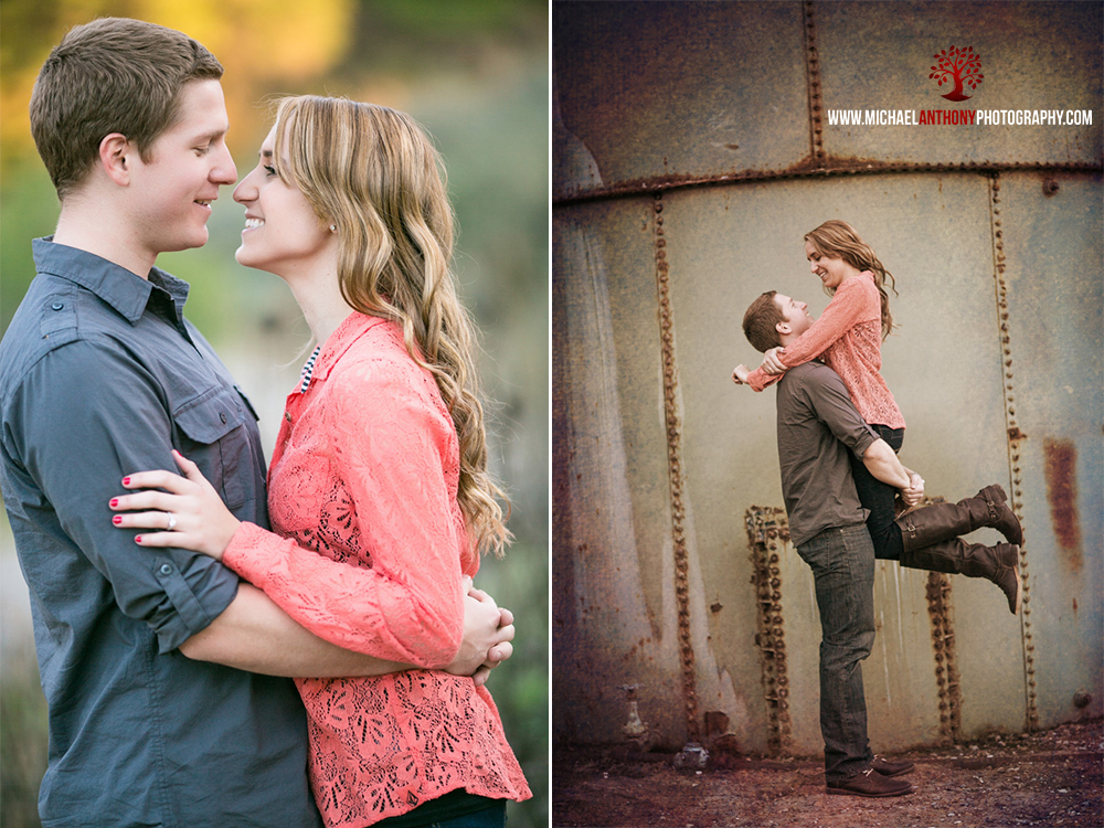Mentryville Engagement Photo Session (20 of 23)