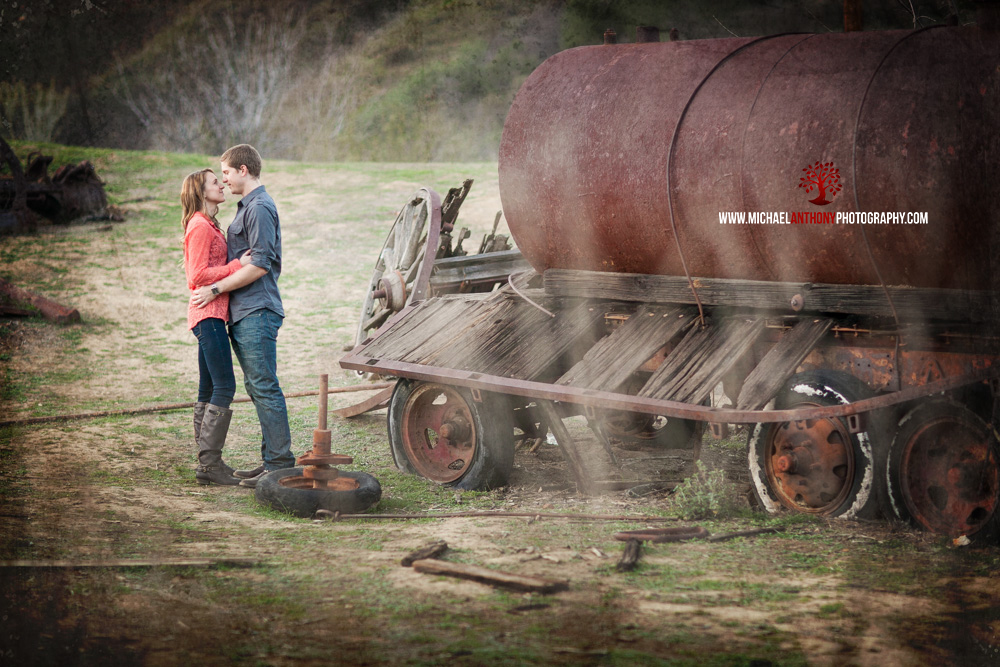 Mentryville Engagement Photo Session (22 of 23)