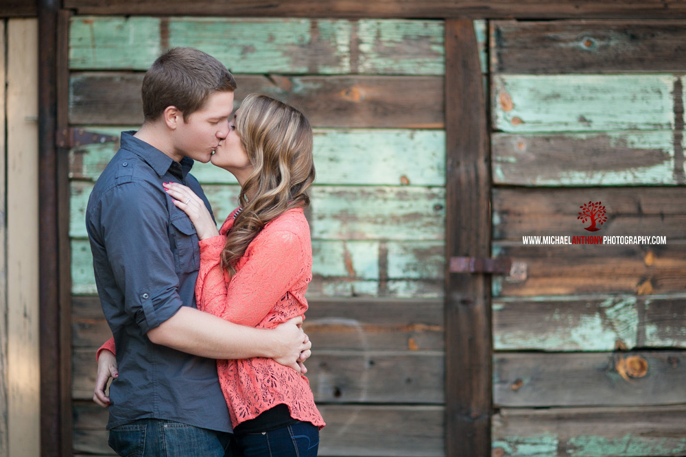 Mentryville Engagement Photo Session (4 of 23)