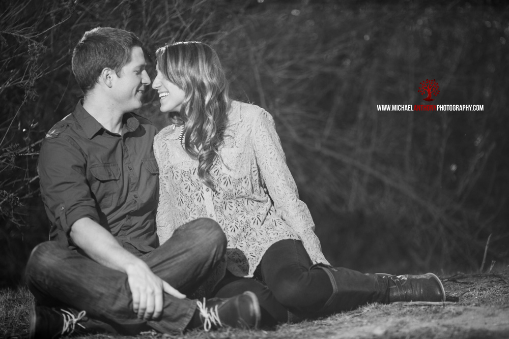 Mentryville Engagement Photo Session (7 of 23)