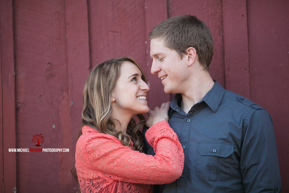 Mentryville Engagement Photo Session (9 of 23)