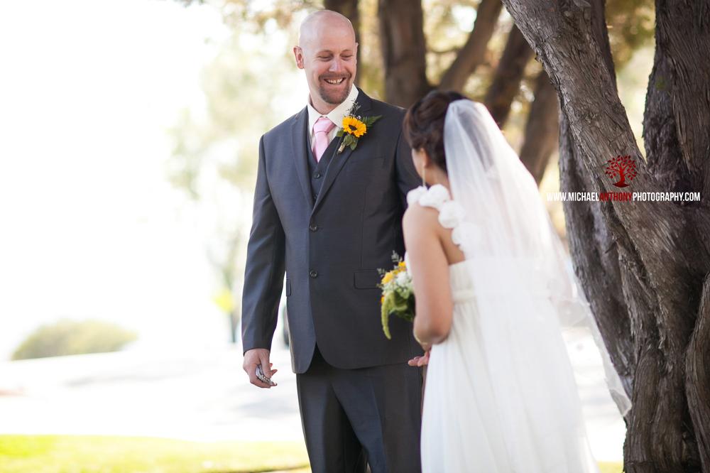 La Canada Country Club Wedding Photos (25 of 83)