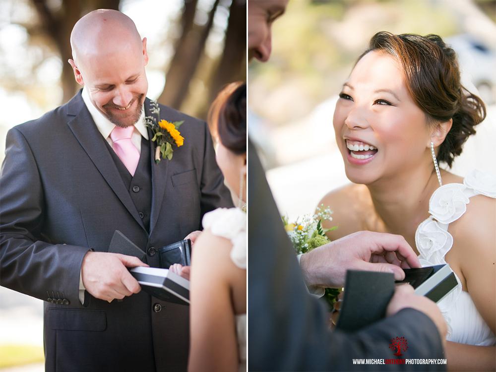 La Canada Country Club Wedding Photos (26 of 83)