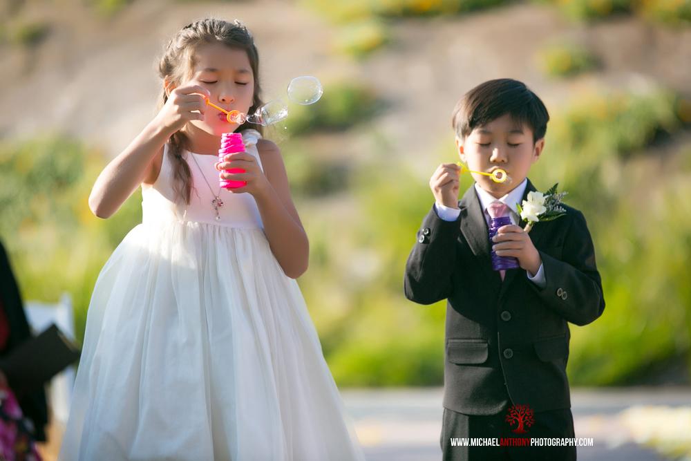 La Canada Country Club Wedding Photos (35 of 83)