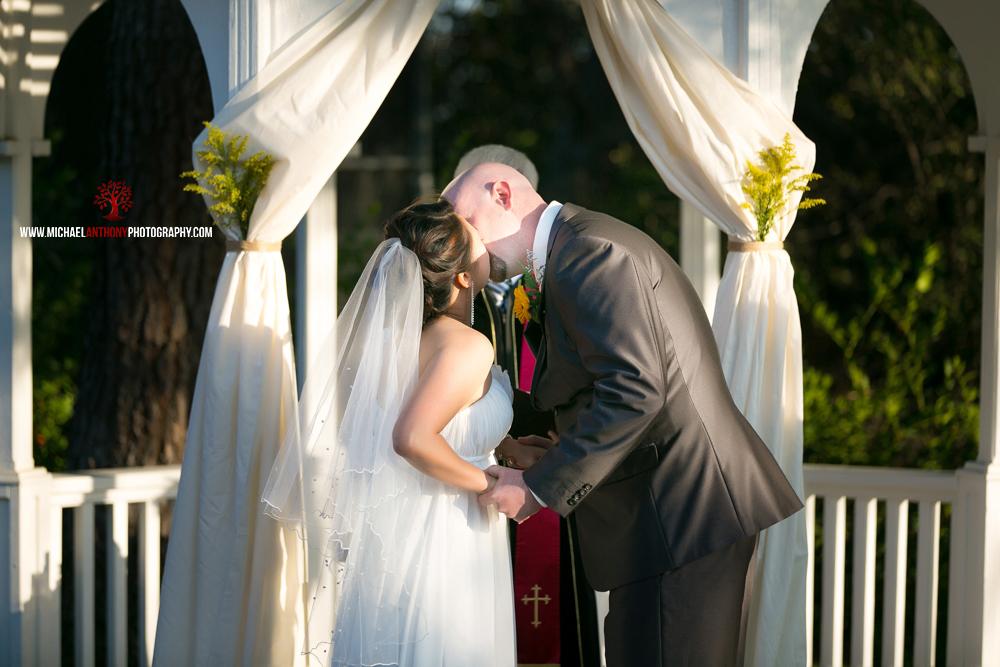 La Canada Country Club Wedding Photos (43 of 83)