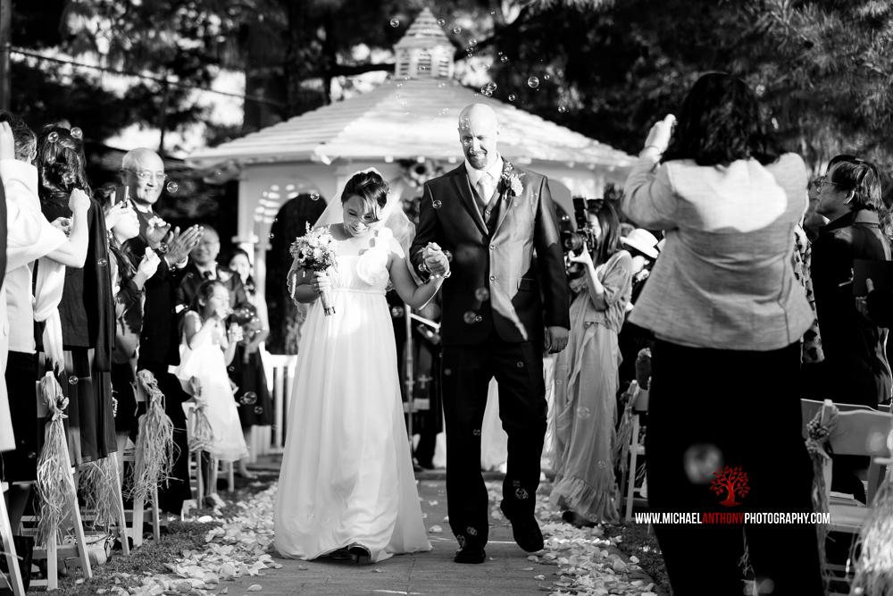 La Canada Country Club Wedding Photos (47 of 83)