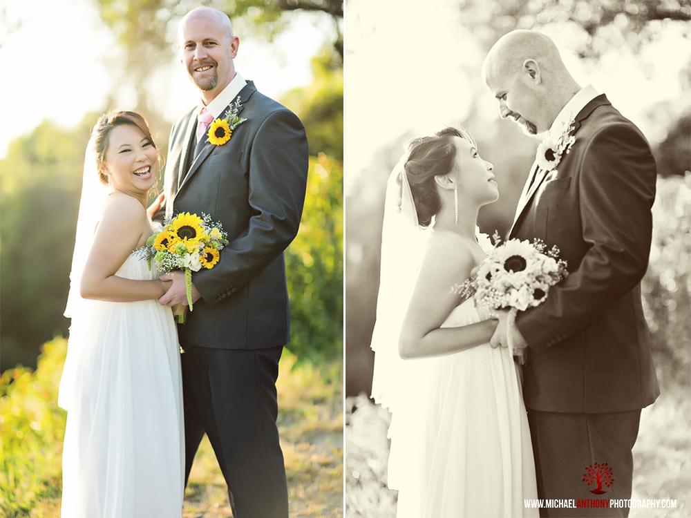 La Canada Country Club Wedding Photos (50 of 83)