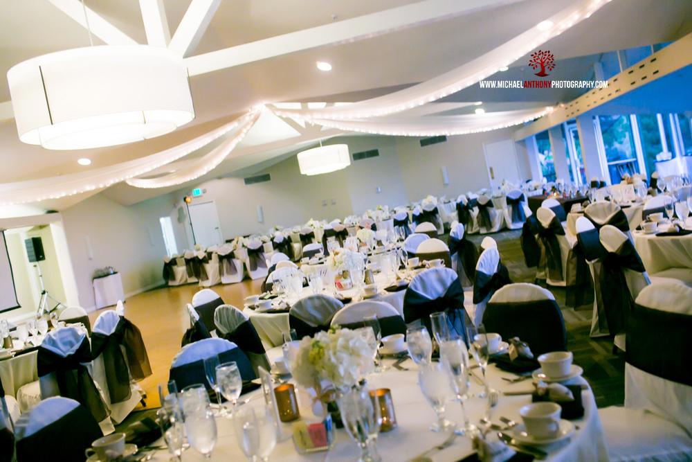 La Canada Country Club Wedding Photos (58 of 83)