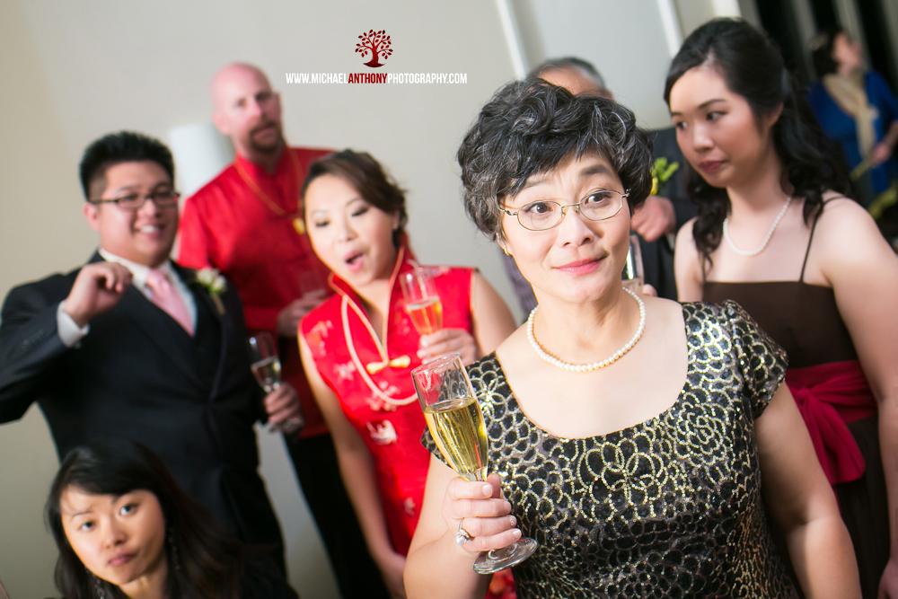 La Canada Country Club Wedding Photos (68 of 83)