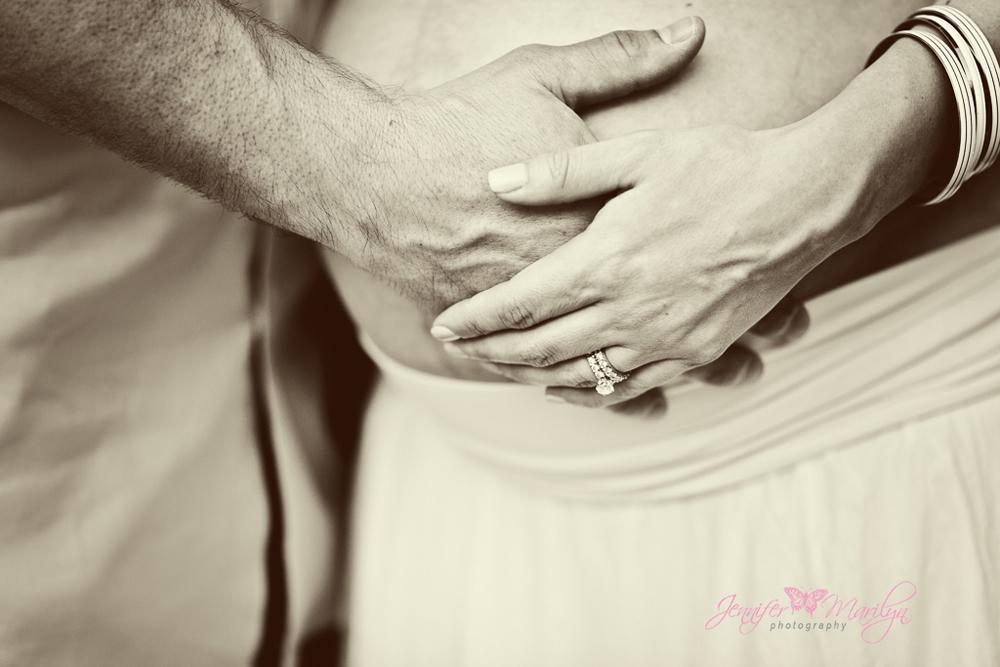 Maternity Photography ideas (4 of 89)